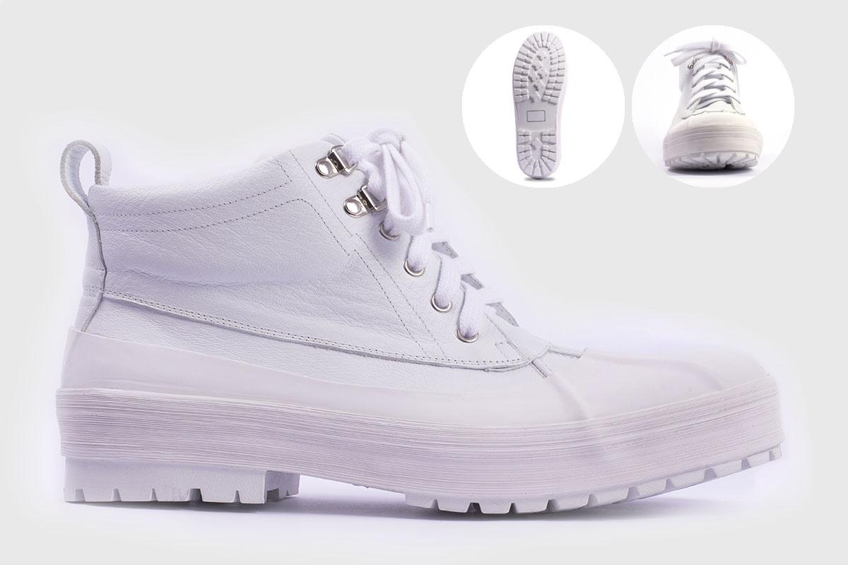 zapato-autoclave-lake-shoes