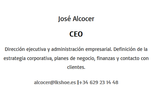 jose-alcocer-datos