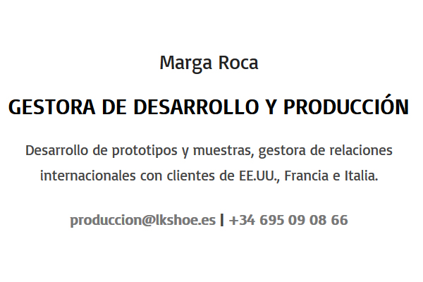 marga-roca-datos