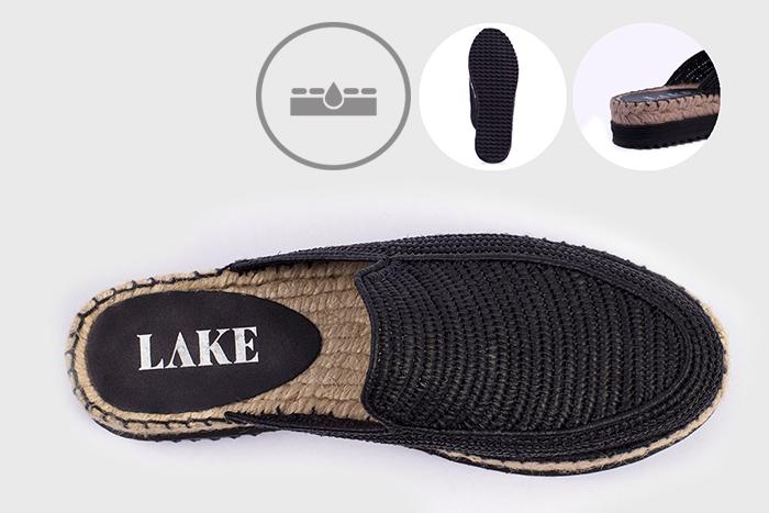 calzado-yute-cosido-lake-shoes