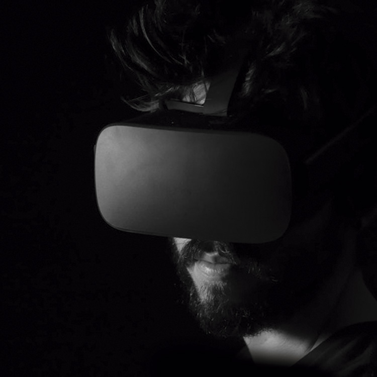 vr_experience