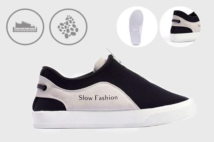 zapatos-vulcanizados-lake-shoes