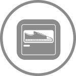 lake-shoes-calzado-autoclave-1
