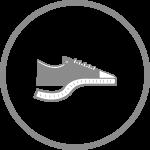 lake-shoes-calzado-autoclave-3