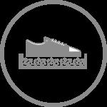 lake-shoes-calzado-vulcanizado-2